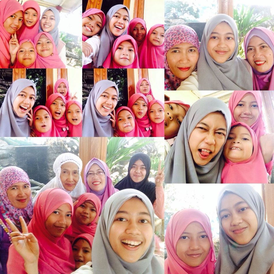 👭👩❤️👩😇 Hello World Check This Out Happy Eidul Adha