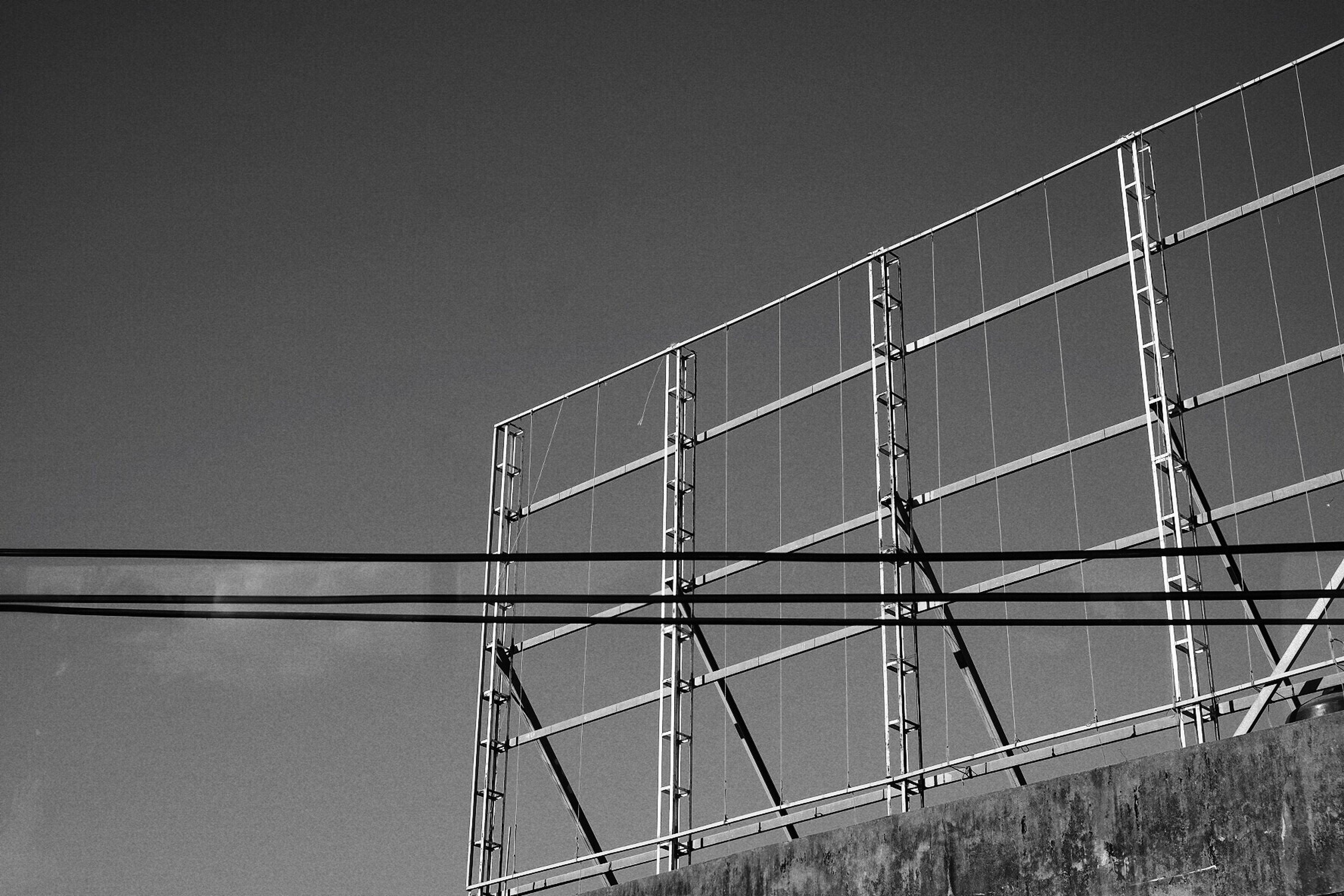 Look Up Streetphoto_bw Blackandwhite Monochrome