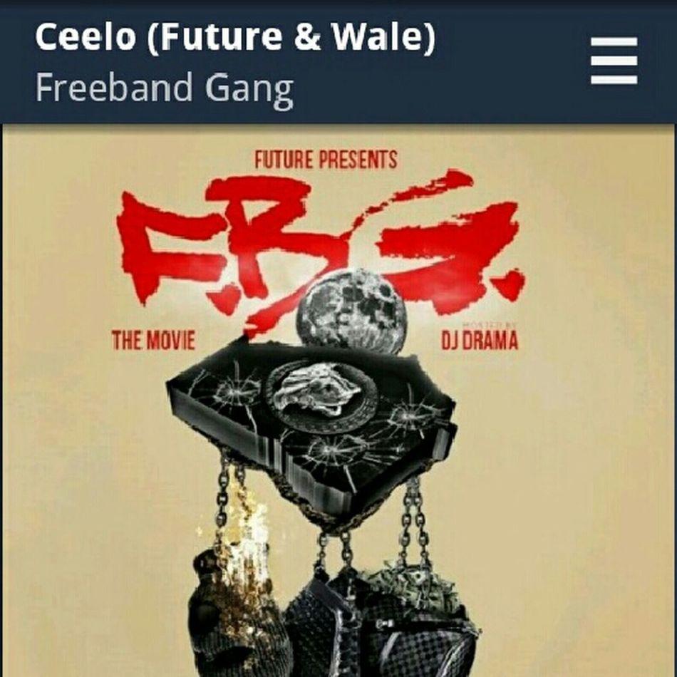 Got That New Future Mixtape The Movie