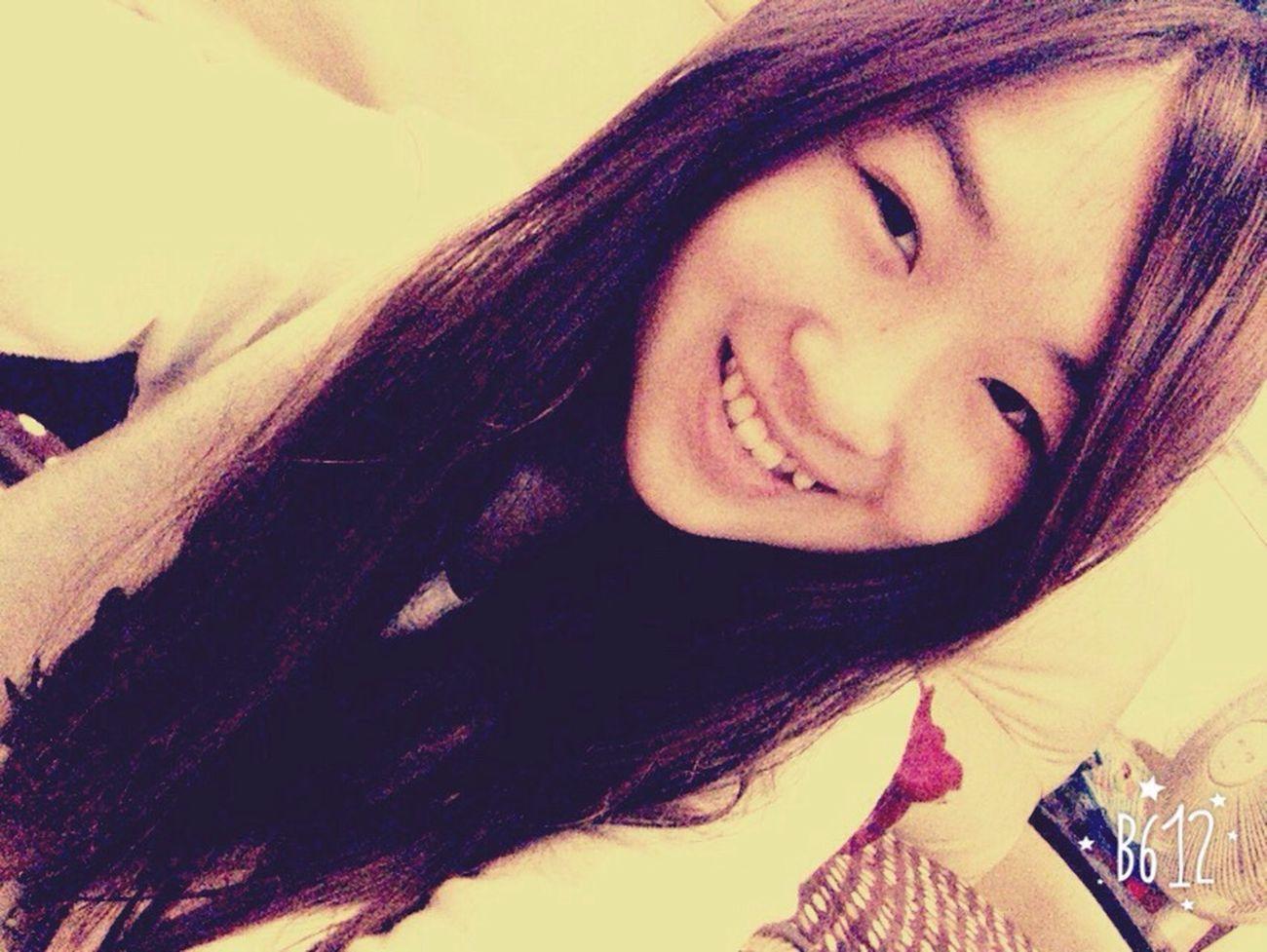 不要因為完結而哭 要為曾經發生而微笑
