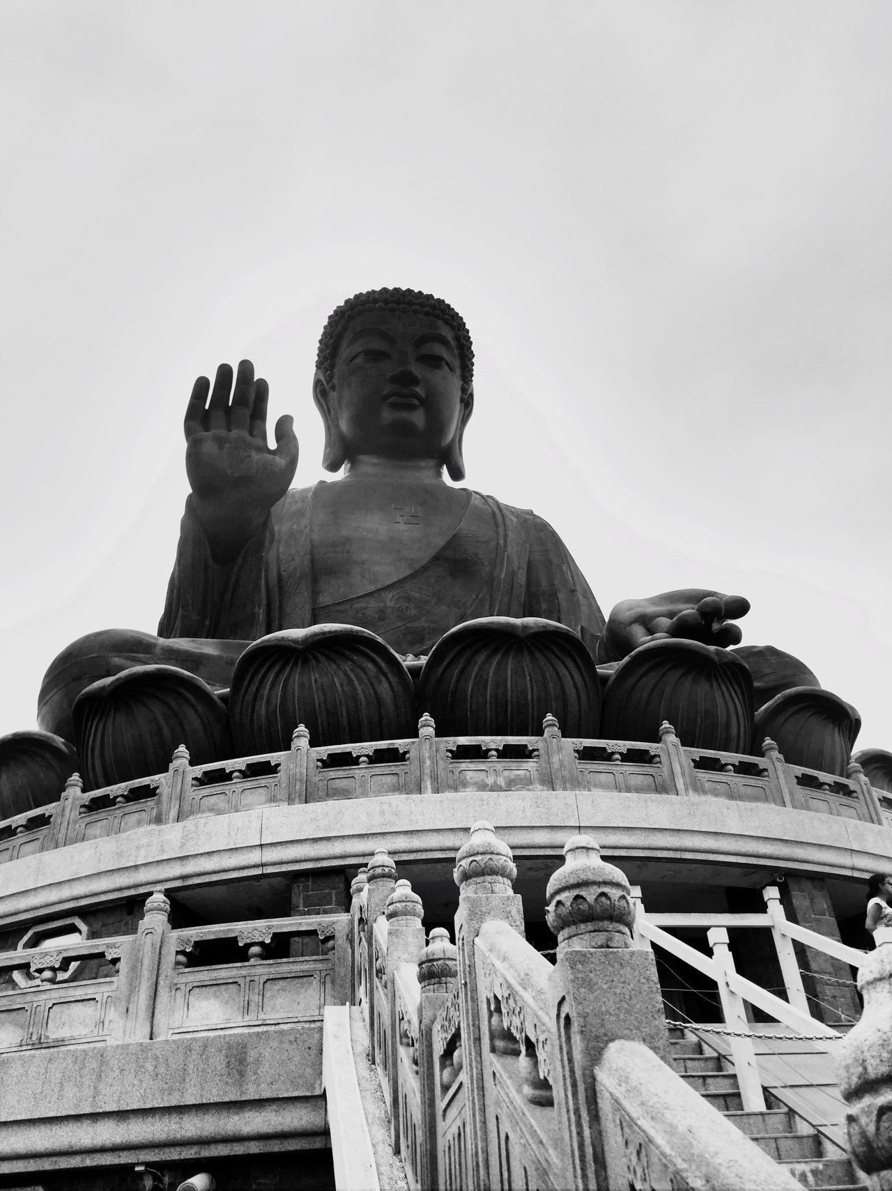 Statue Sculpture Buddha Buddhism Buddha Statue Spirituality Religion