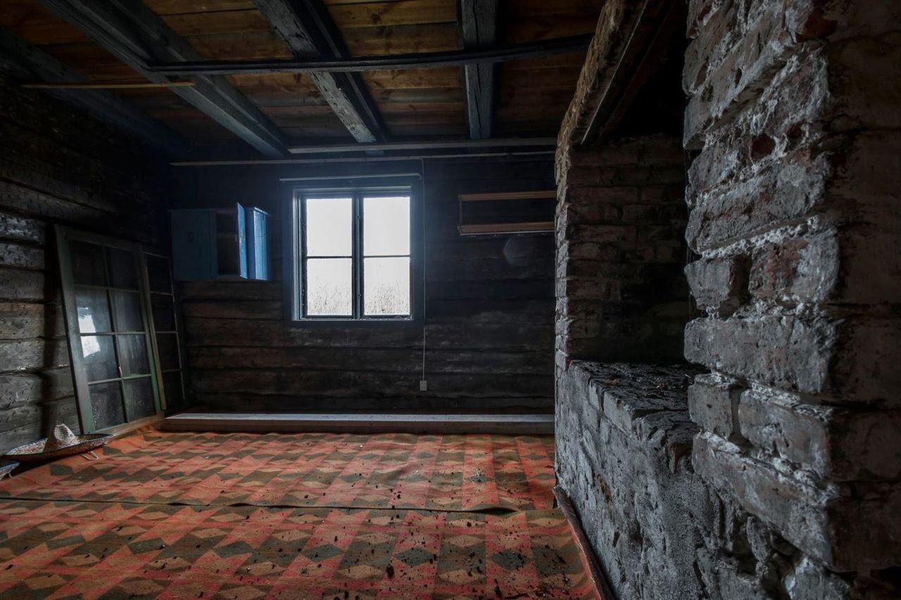 Beautiful stock photos of window, Daylight, Domestic Room, Empty, Flooring