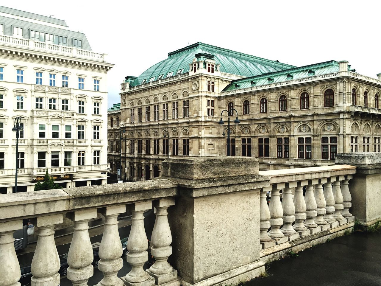 Beautiful stock photos of vienna, Architecture, Arts Culture And Entertainment, Austria, Building Exterior
