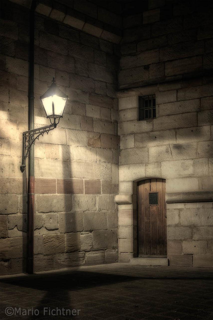 architecture, no people, indoors, illuminated, day
