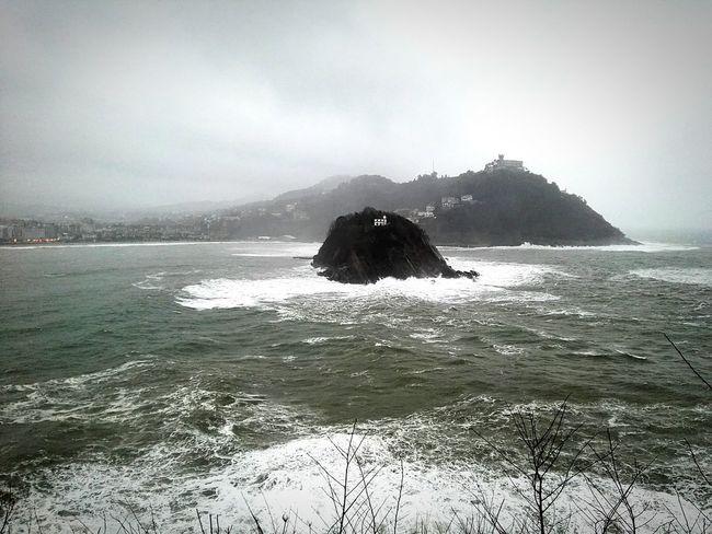 Santa Clara Isla