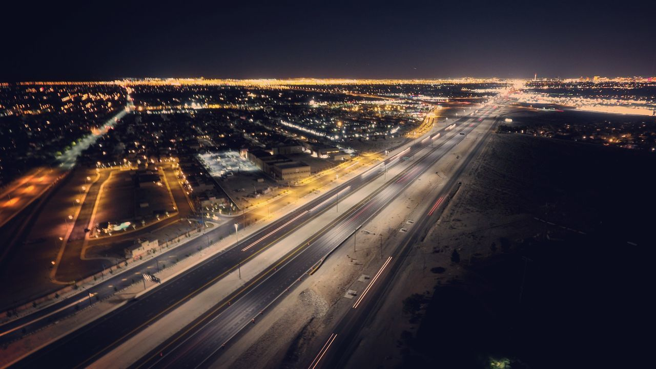 City Enjoying The View Long Exposure Las Vegas Drone  ¡Eyeem Addict! ObsessiveEdits Dronepointofview DJI Phantom 4 WesternWaYz! EyeEmBestEdits Dronography Phantom 4 Citylights Vegas  EyeEm Best Edits Eye4photography  EyeEmBestPics Enjoying Life