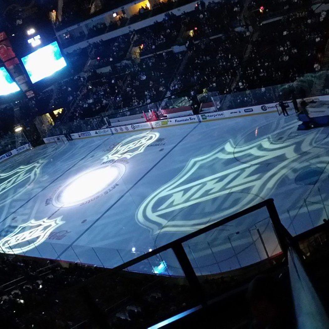Section 301. NHLJETS Mtscentre