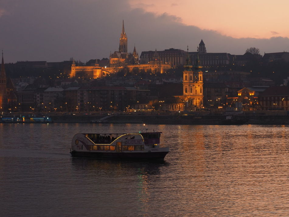 Architecture Danube Danube In Budapest Danube River Floodlight No People Orszaghaz Outdoors Parlament Parlament Budapest Budapeste Hungary Hungria Gold Parlament Of Hungary Parliament Parliament Building Parliament House Parliament Of Hungary Reflection Reflections Reflections In The Water