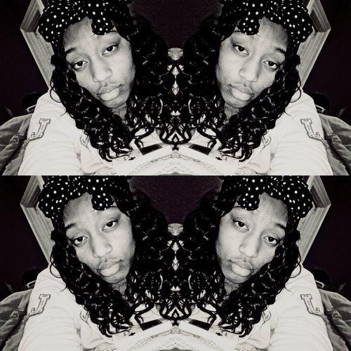 - If It Aint Dope. It Aint Jordy !