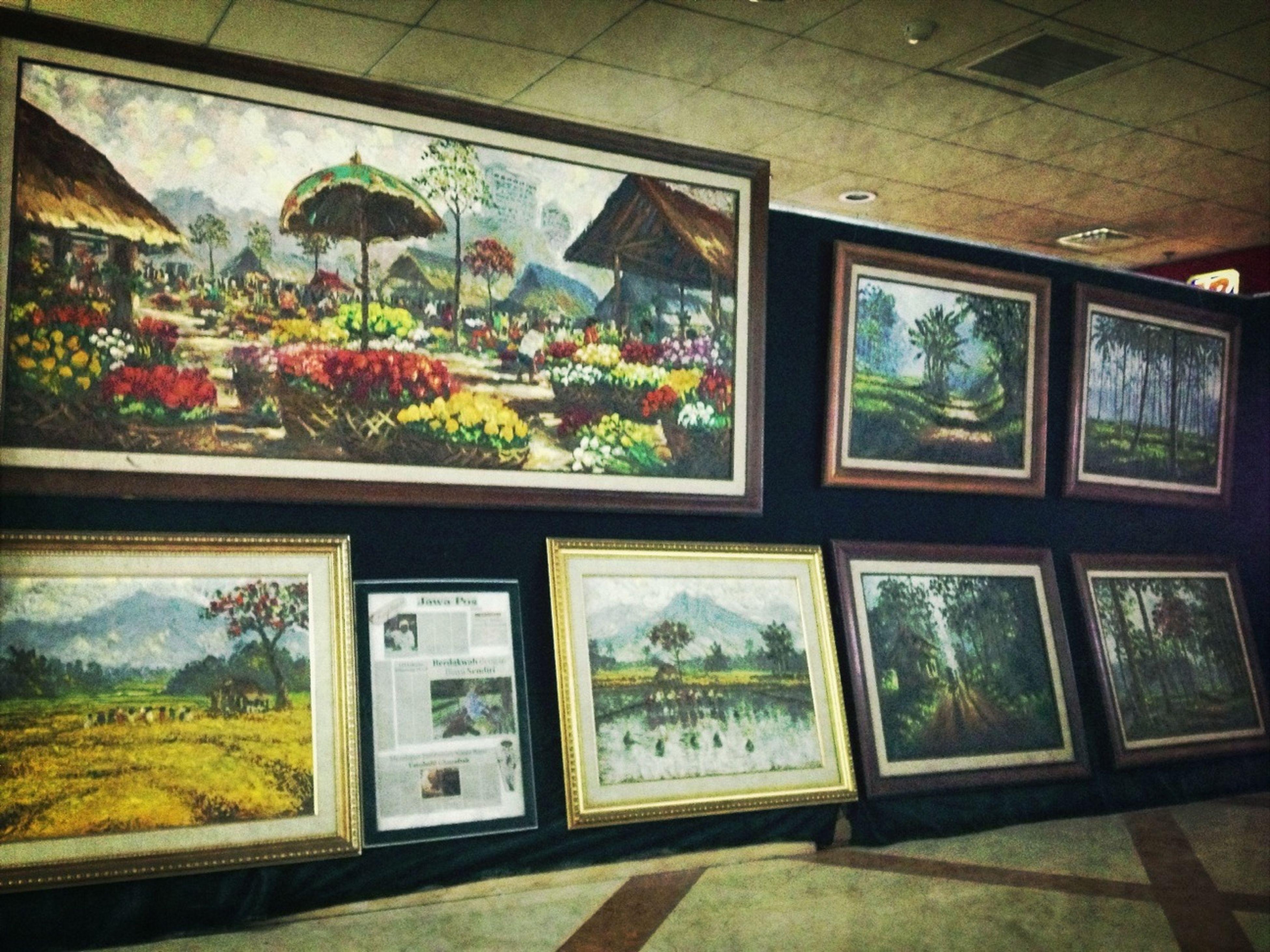 Streetphotography Eye4photography  EyeEm Indonesia The Art Gallery