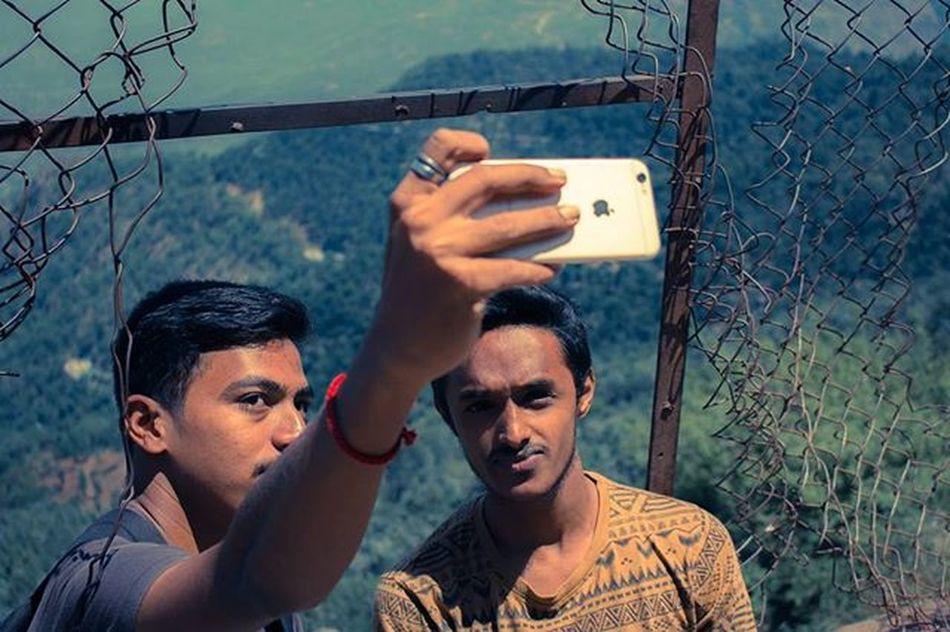 Day14 It's a selfie 😋 Selfie Selfienation Selfies Tagsforlikes Tflers TagsForLikesApp Me Love Pretty Handsome Instagood Instaselfie Selfietime Face Shamelessselefie Life Hair Portrait Igers Fun Followme Instalove Smile IGDaily eyes follow
