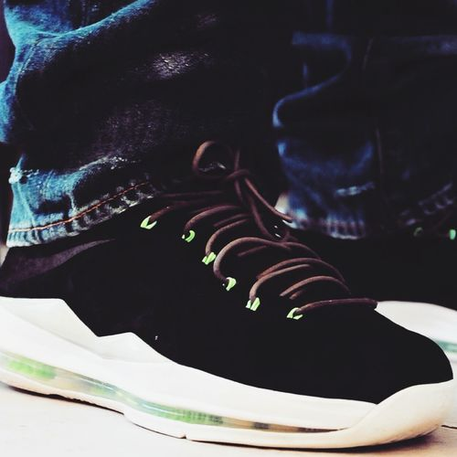 Fashion Photography Heat Lebron James Wdwyt Sneakerhead  Sneakers Shoes Kicks lebron mints