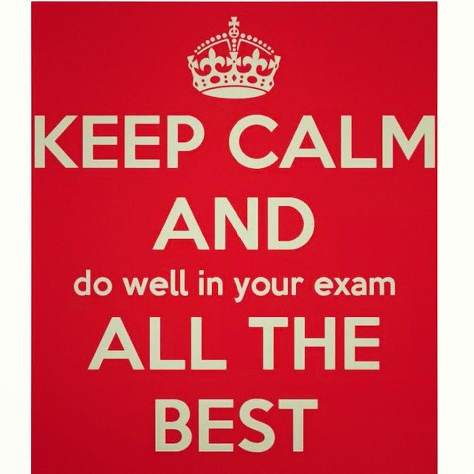 Exams Timetostudy Needsum Inspirational Quotes Instaquote