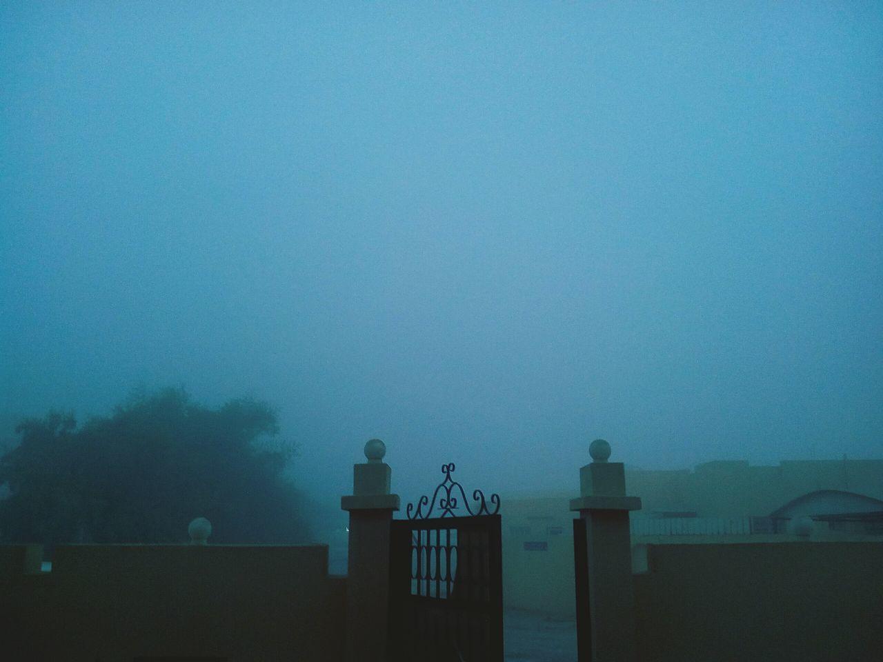 Gloomy Day Gloomy Weather Gloomy Sky Foggy Morning Fogporn Foggy