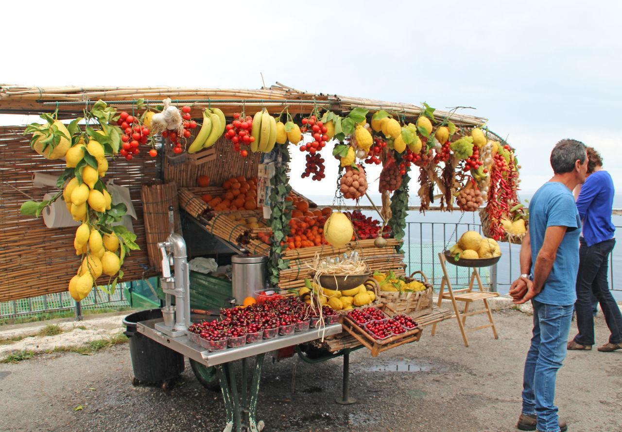 Beautiful stock photos of banana,  Casual Clothing,  Cherry,  Choice,  Citrus Fruit
