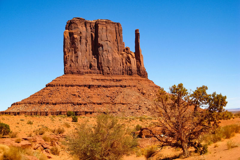 Western USA Geological Formation USA Eroded Rocks Wind Erosion Scenic Landscapes Old West  The Old West Eroded Mountain Sandstone Rocks Rocky Mountains Rock - Object Geological Formations Rocky Landscape Sandstone Natural Rocky Eroded Monument Valley Non-urban Scene Physical Geography Rock Formation Western