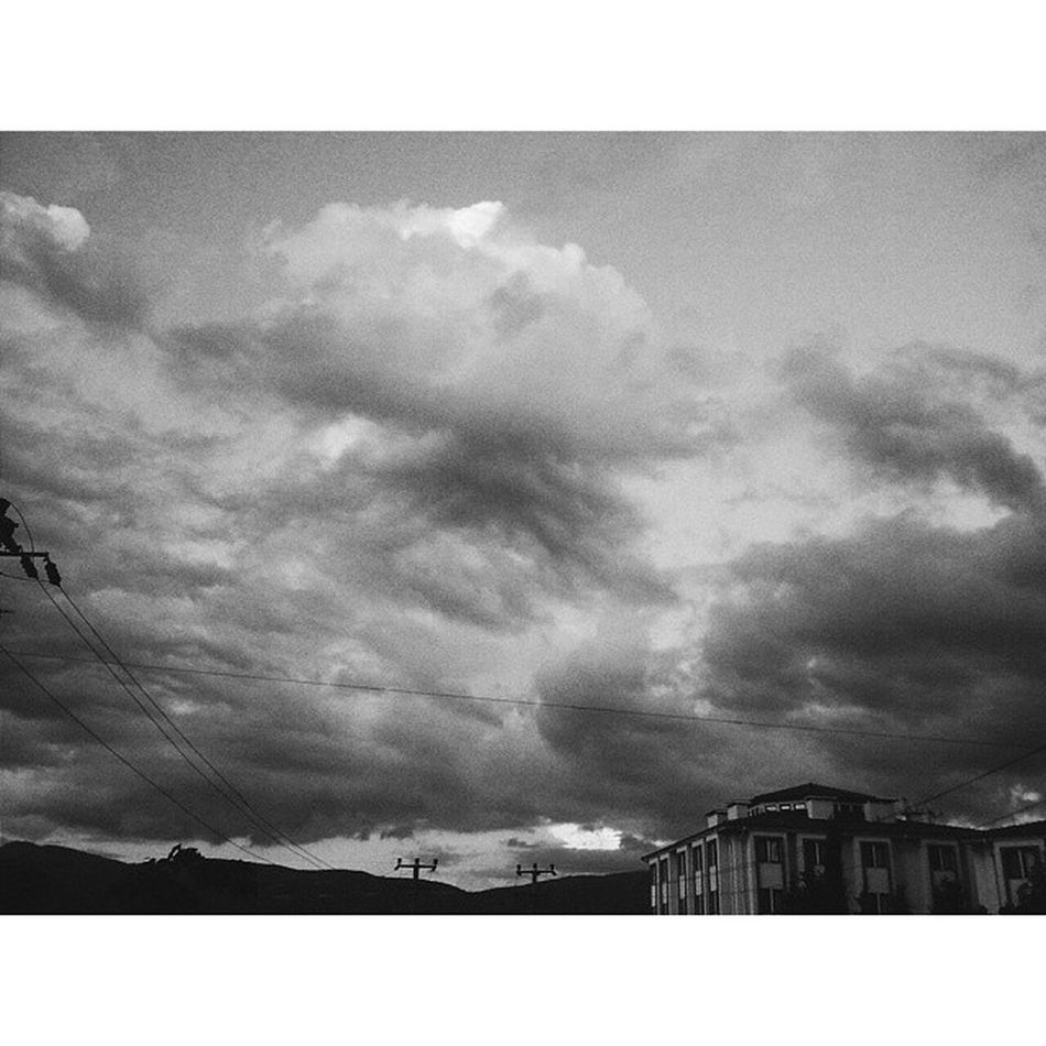 Bugünkü ruh halimi yamsıtan fotolar vol.2 Could  Today Black Karamsar tagsforlikes camera