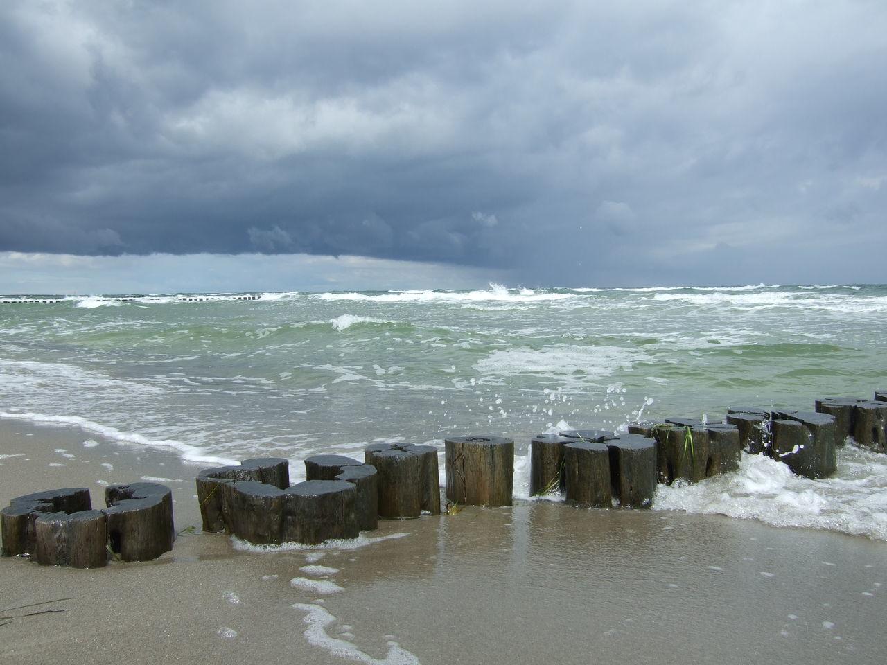 Ostsee Ostsee Eastsea Green Sea