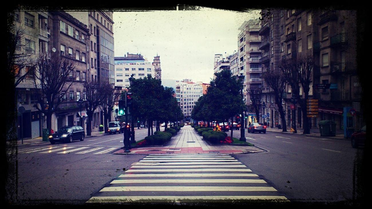 por el Boulevard de los sueños rotos 2