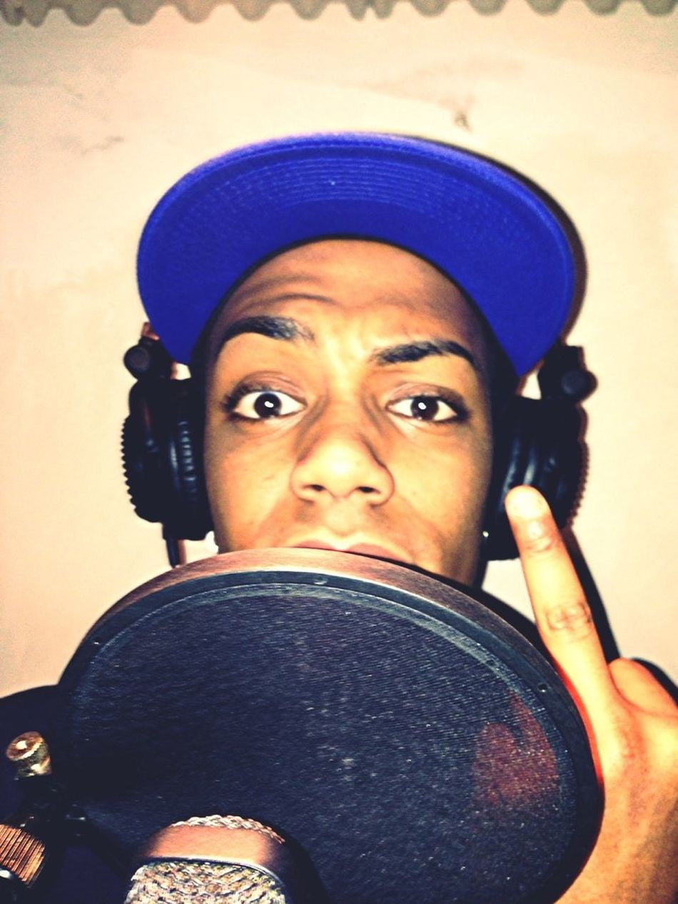 Que Sound Studio