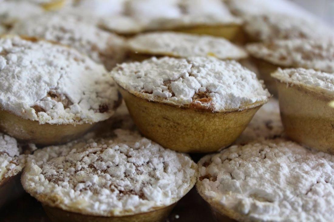 Diet Obesity Portuguese Sweet Calories Caloriesoverload Close-up Confectionery Diabetes Food Sugar, More Sugar!