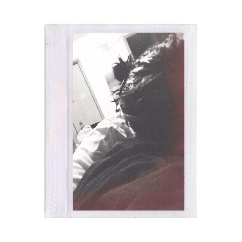 Selfie Done I Hate My Life ?