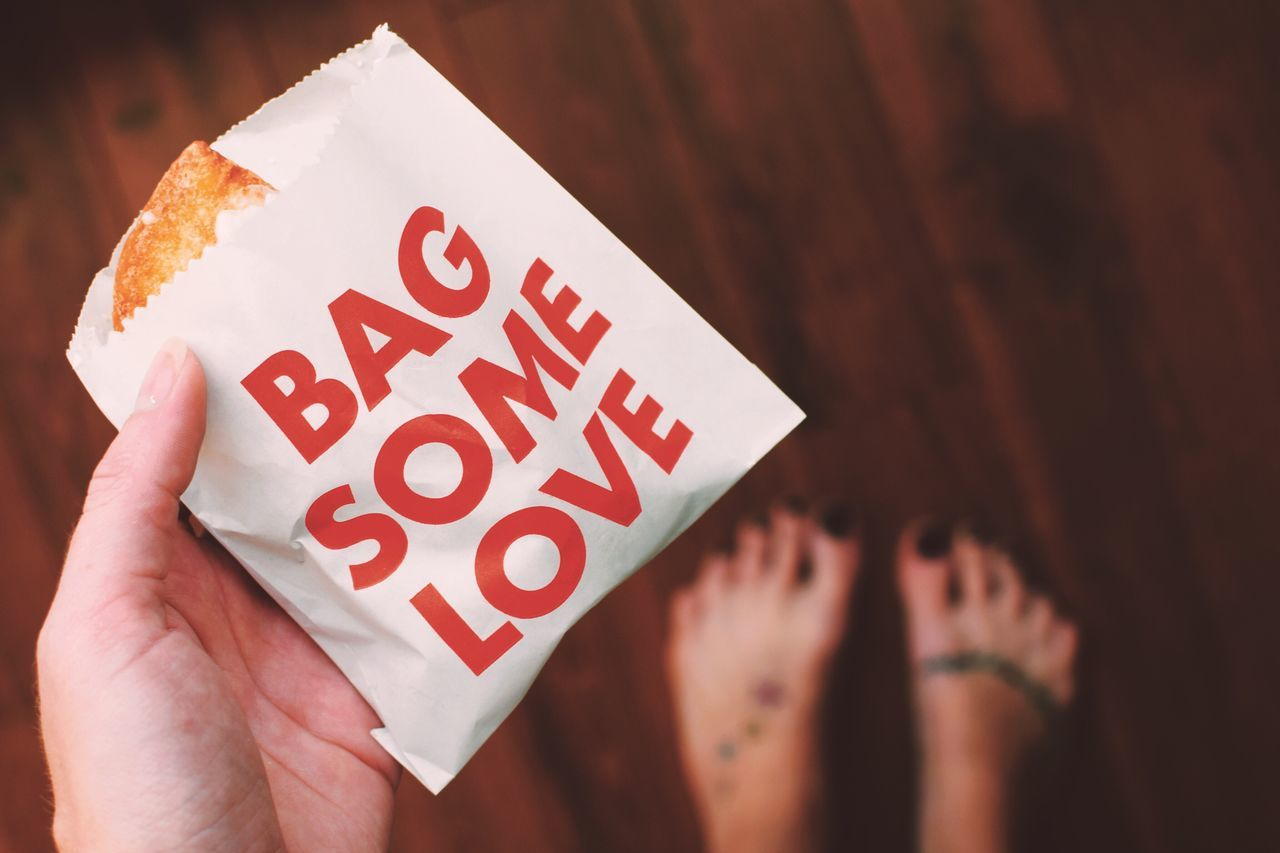 Togo Takeout Takeout Foods Food Love Life Lifestyles Lifestyle Love ♥ Words Word