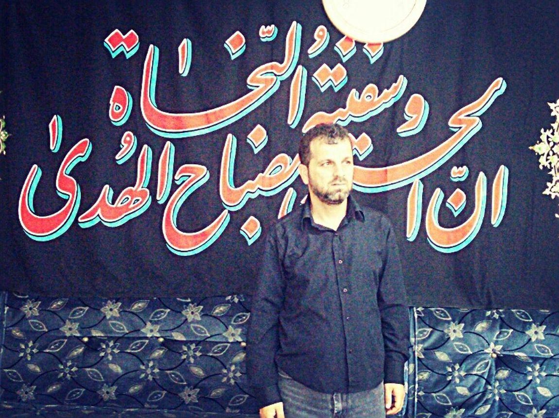 لبيك_ياحسين محرم ويبقى_الحسين عاشوراء