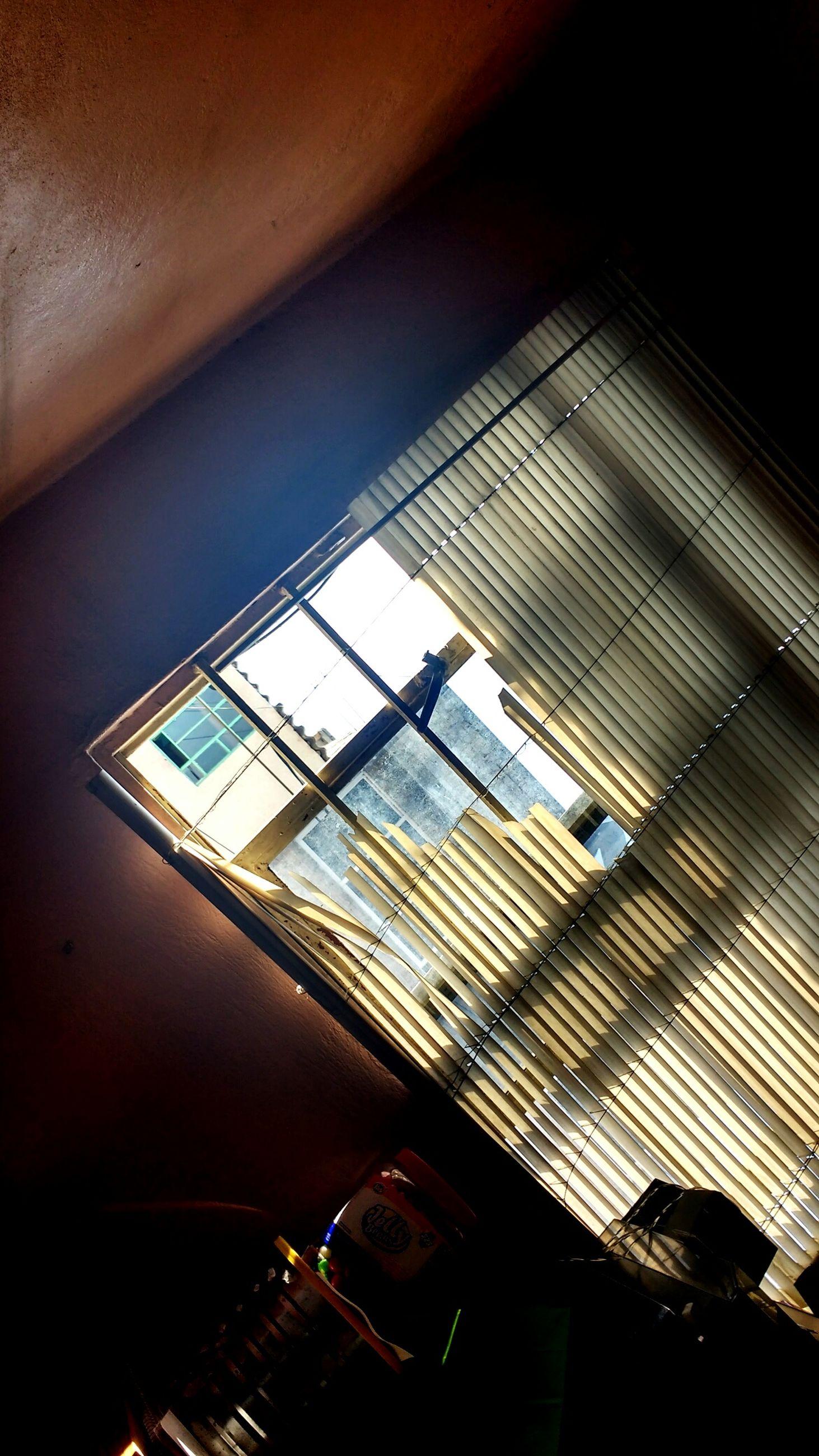 no people, communication, indoors, illuminated, technology, close-up, day