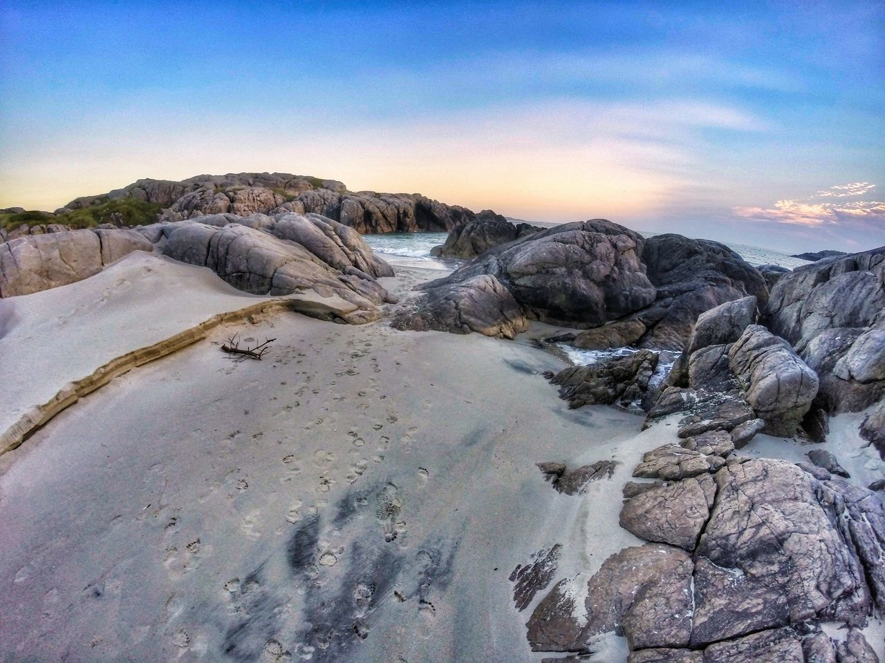 Norway Norge Norgefoto Vestlandet Rogaland Nature Beauty In Nature Outdoors Sand Rocks Rocks And Water Beachlovers Norwaynature NorwayTourism Goprophotography Eyemphotography Worldplaces Aroundtheworld Travel Destinations Travel Photography Follow4follow Landscape Scenics Traveladdict