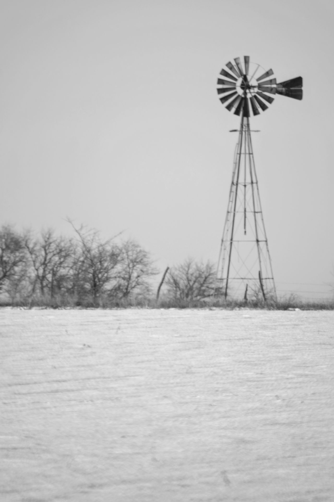 Visual Journal December 2016 Western, Nebraska (Fujifilm Xt1,Nikkor 500mm f8) edited with Google Photos. A Day In The Life Camera Work Cold Temperature Eye For Photography EyeEm Best Shots Farmland FUJIFILM X-T1 Great Plains Manual Focus MidWest My Neighborhood Nikkor 500mm F8 No People Outdoors Photo Diary Rural America Sky Small Town Stories Storytelling Vertical Visual Journal Wind Power Windmill Winter Wintertime