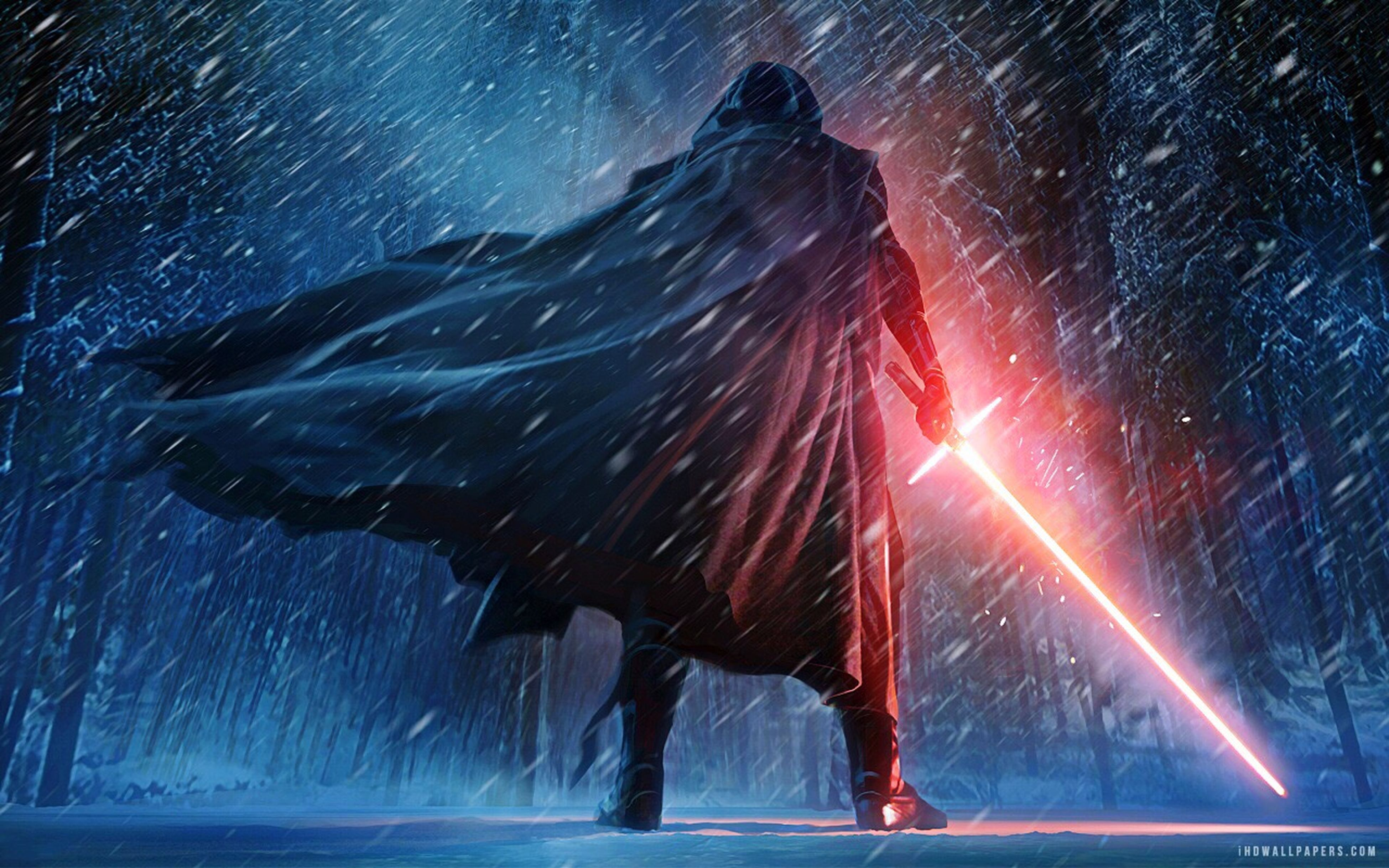 The Force Awakens Star Wars Disney December 18 2015 Release Date