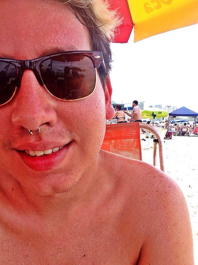 Enjoying The Sun Sunshine Relaxing Being A Beach Bum Sea Surfing Swimming Taking Photos Love Brazil