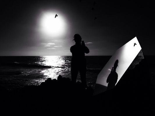 Photo by Nidal Sadeq