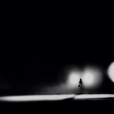 Photo by Joan Blasco
