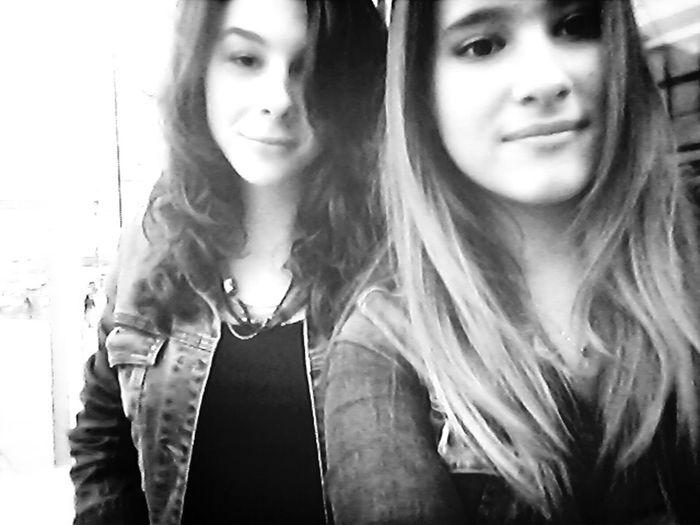 Tarica ♥♥♥♥