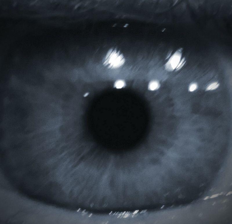 Eyeem Eye Black And White Photography Eye Iris Look Into My Eye Black And White Friday