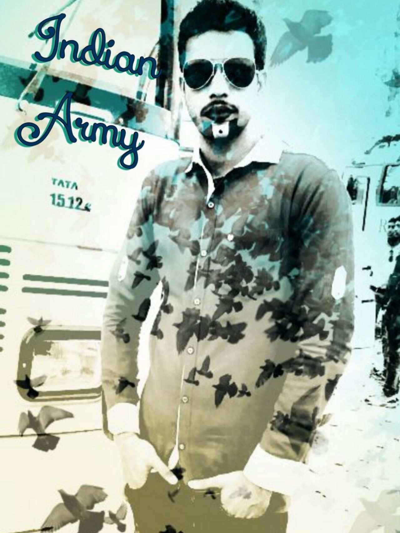 Hackerpandit Hackers Saurabh Dubey Saurabh Army Indian Army Gorkha Peoples That's Me With Saurabh Rockstar Celebrity Inspirational Don Attitude Style Adventure Indianphoto Photography Stylish What I Value Indianphotography Indian People Lion King