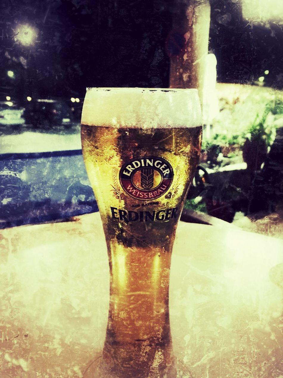 Bier Kreta Plakias Feel The Journey Greece Summer