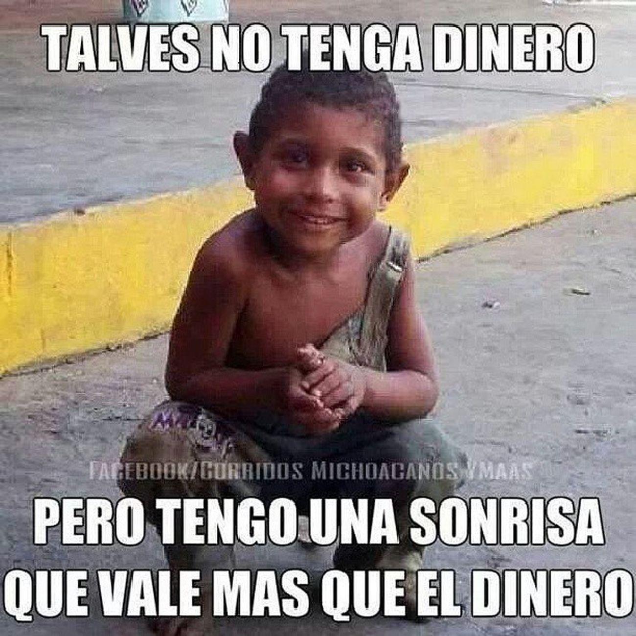 Talves