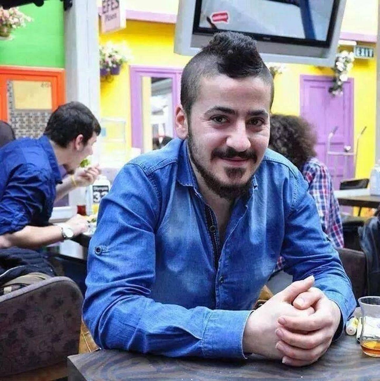 Aliismailkorkmaz Aliismailkorkmazolumsuzdur Turkey