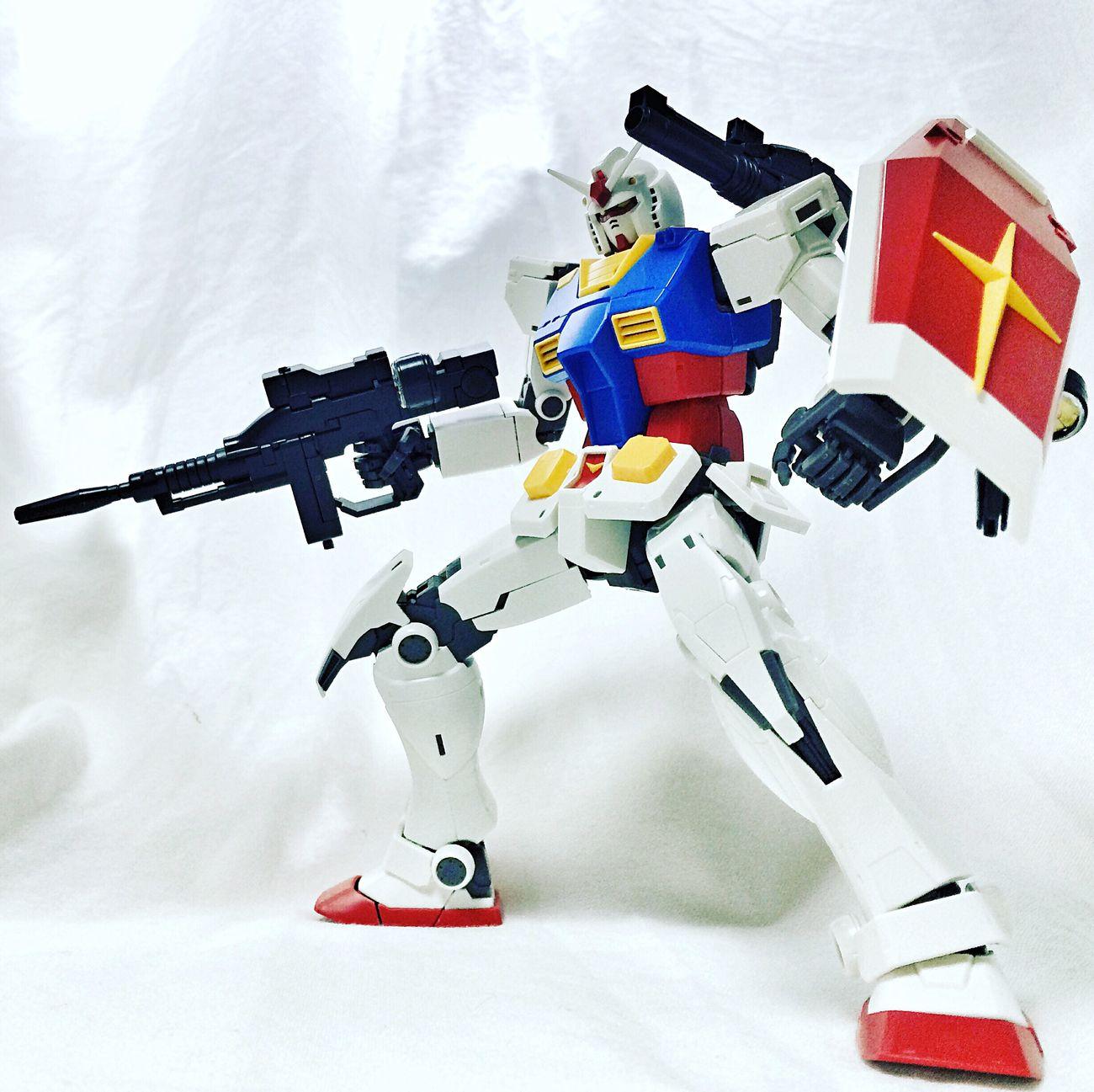 Gundam origin Toys Gundam 건담 Kidult Origin