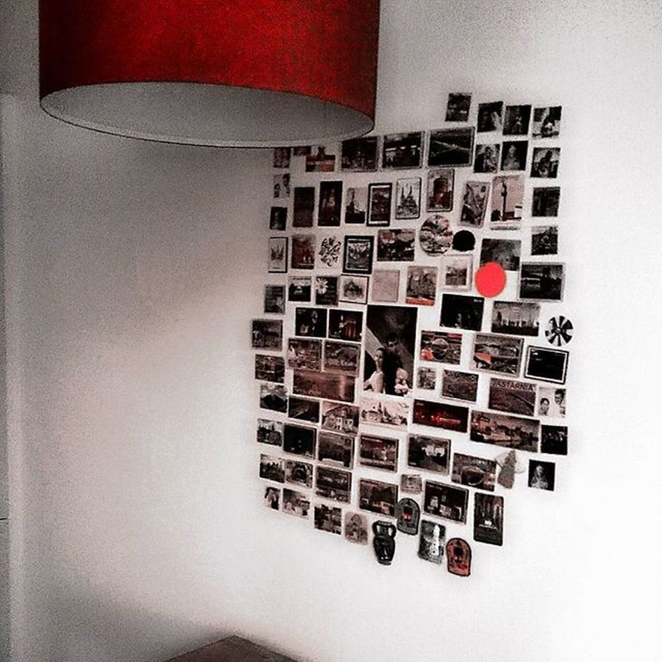 Idealne rozwiązanie aby mieć swoje zdjęcia. Instadruk Miniprinty Igerpoland Wydrukujwspomnienia Scianamagnetyczna Dekoracja Dom Kuchania ściana Farba Magnes Wywolajusmiech Instalove Happy @instadruk Pamiatka Sonyxperiapl XPERIA Lounge
