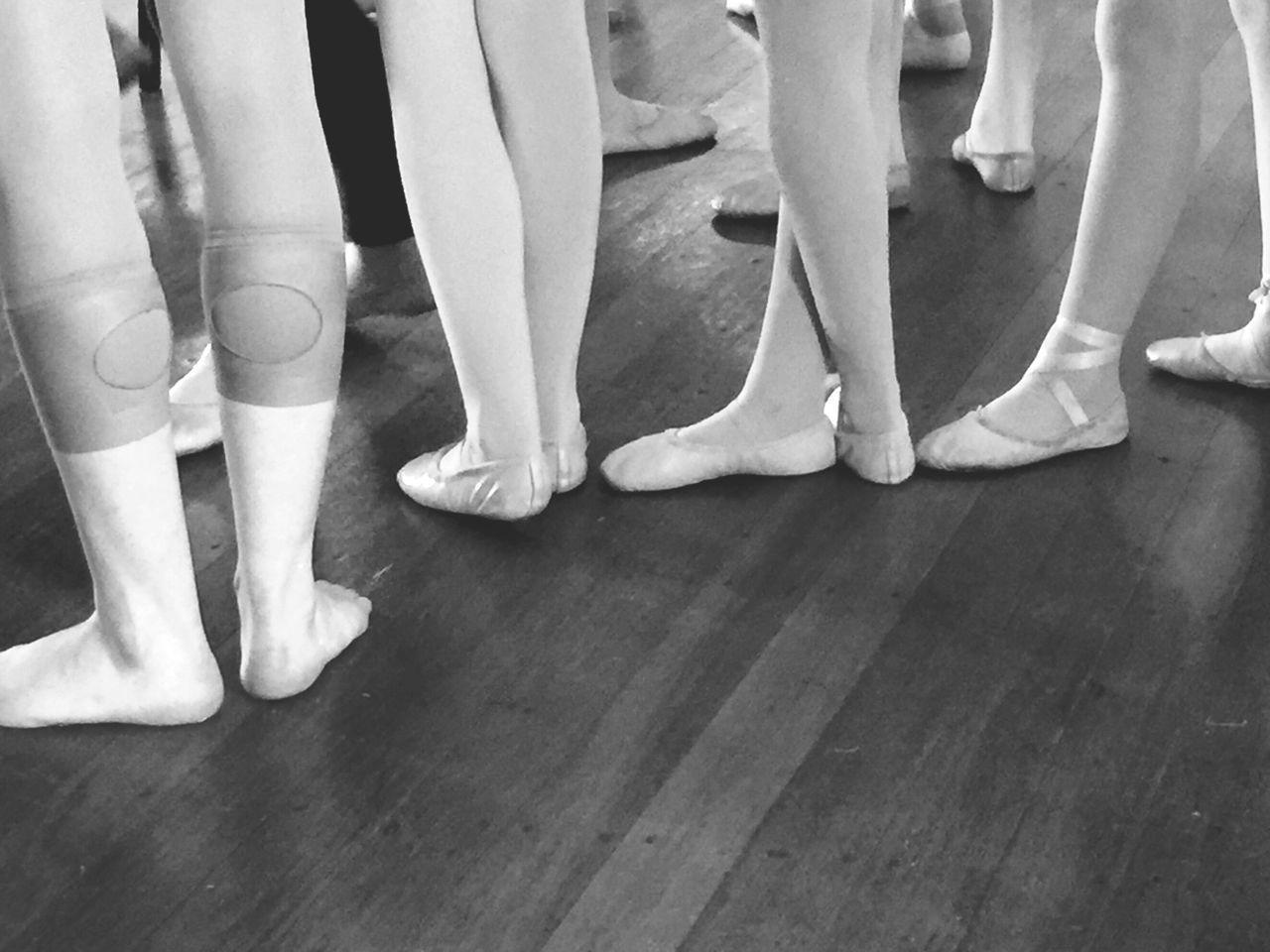 Ballet ❤ Ballet Class Ballet Shoes Ballet Dancer Dancers