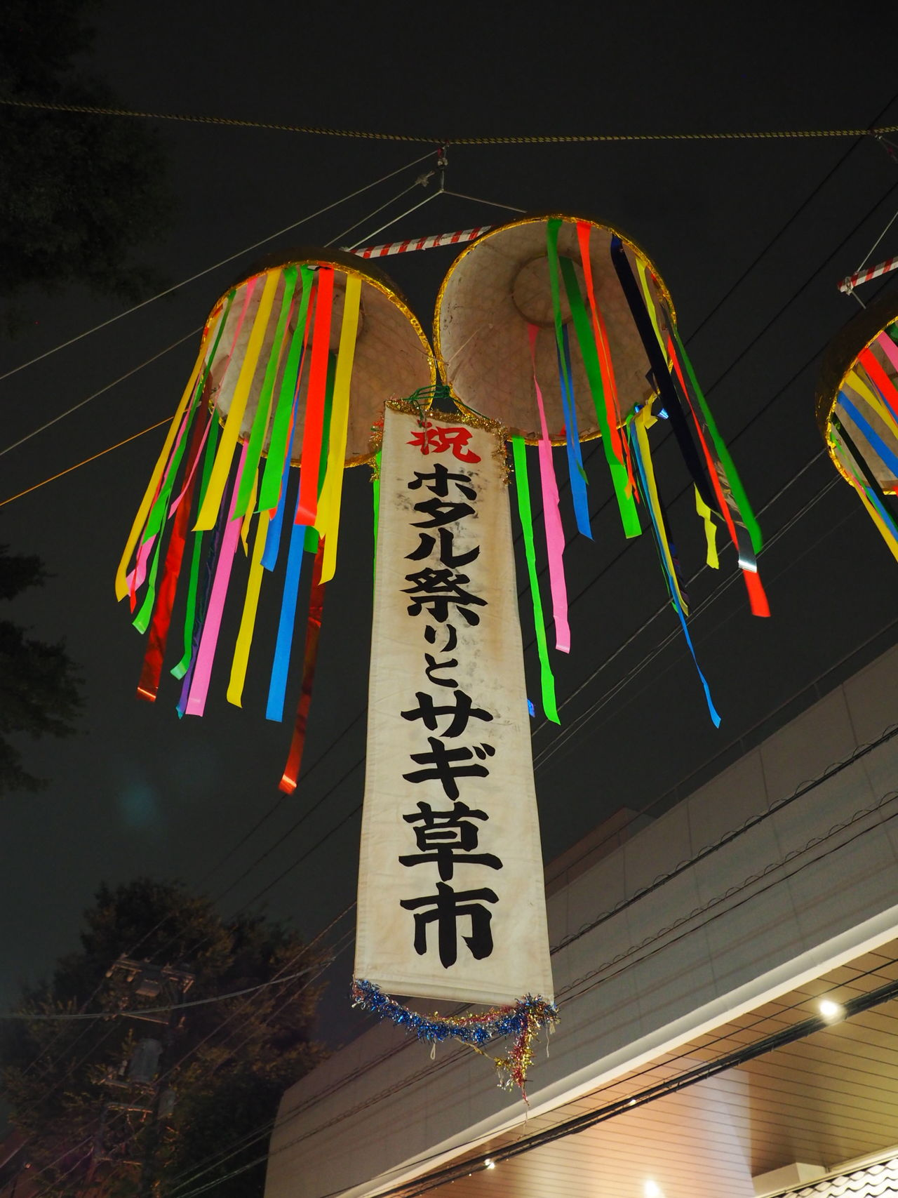Japanese Culture Bondance Firefly Hot Summer Night Taking Pictures Taking Photos Summer2016