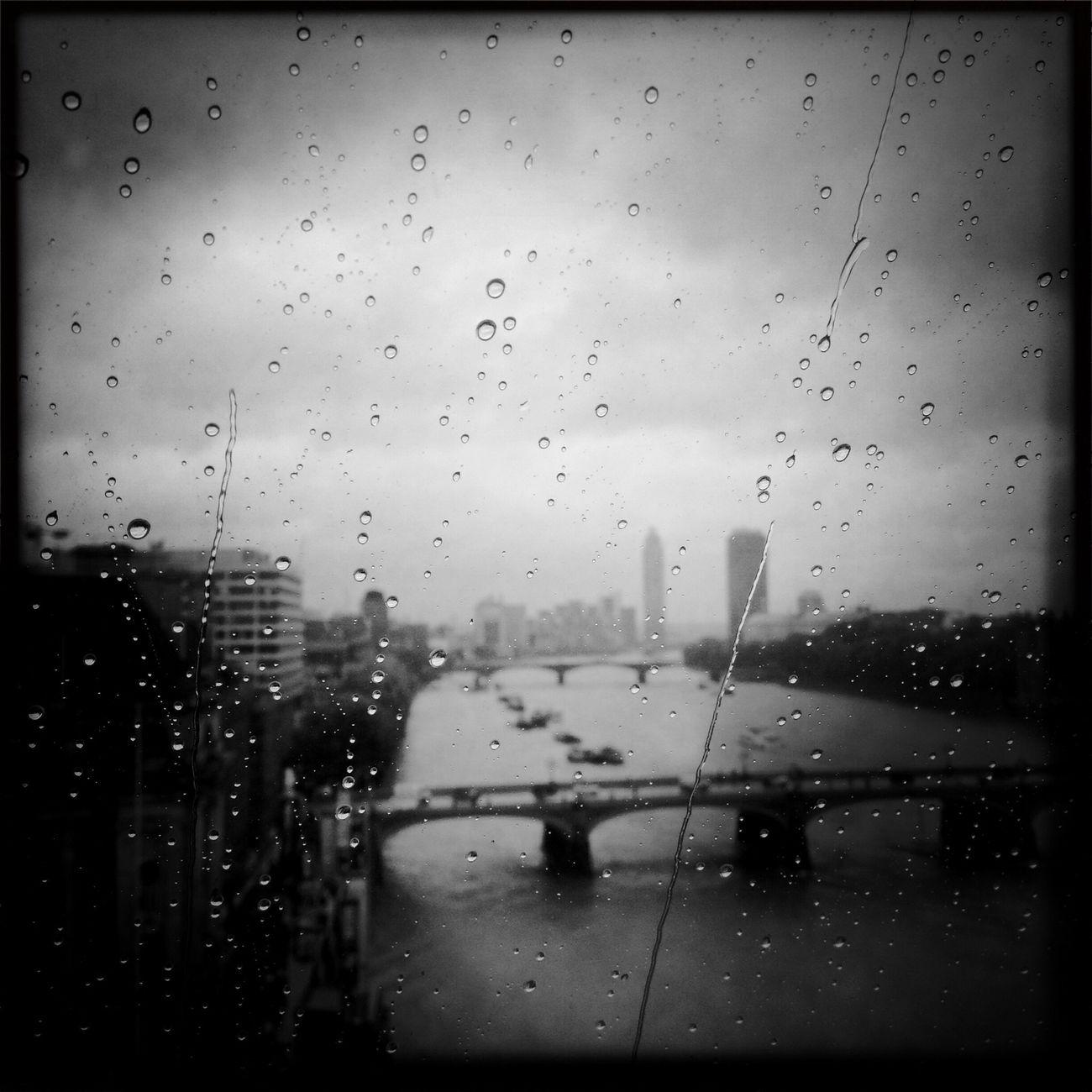 Saturated LondonEye Blackandwhite Hipstamatic London