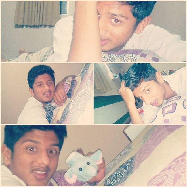 Random_clicks Bored Cutee_me 😘😘😘😘 Elephant_pouch 🐘 👝 Ma_room 😜😜😜😜😜😜😜😜😜 🙆🙆🙆🙆🙆🙆🙆🙆🙆 😪😪😪😪😪😪😪😪😪 😆😆😆😆😆😆😆😆😆 😊😊😊😊😊😊😊😊😊