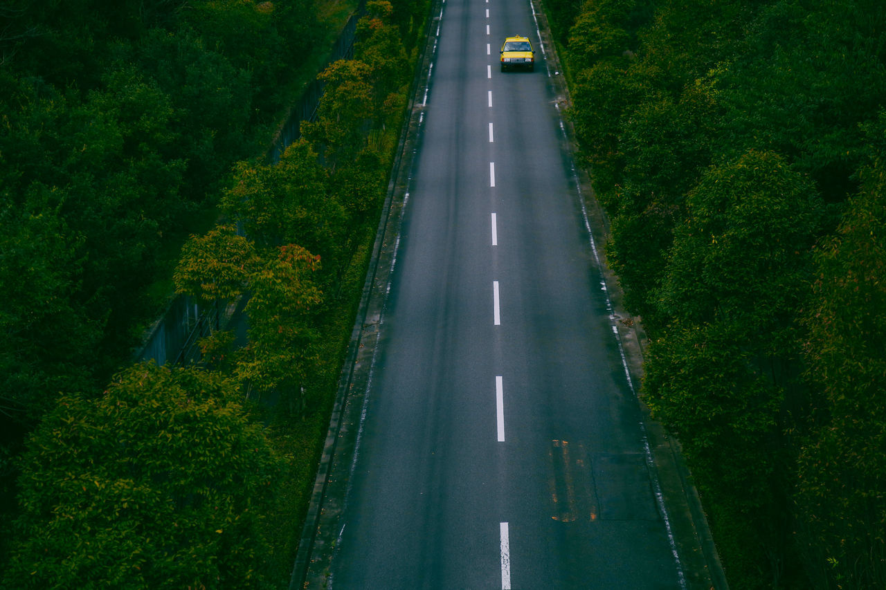 AMPt_community Car EyeEm EyeEm Best Shots Japan Mini Minimalism Nature Nature_collection Road The Great Outdoors - 2017 EyeEm Awards The Street Photographer - 2017 EyeEm Awards Thedarksquare Traffic