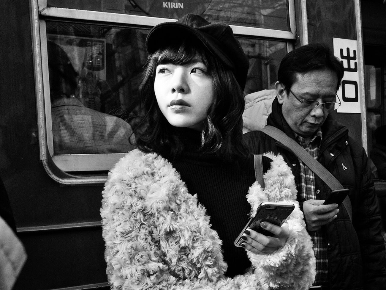 Sting_the_street Streetphotography Tokyo Shibuya Streetphoto Streetphoto_bw Streetphotographer SHINJYUKU Streetphotographers Street