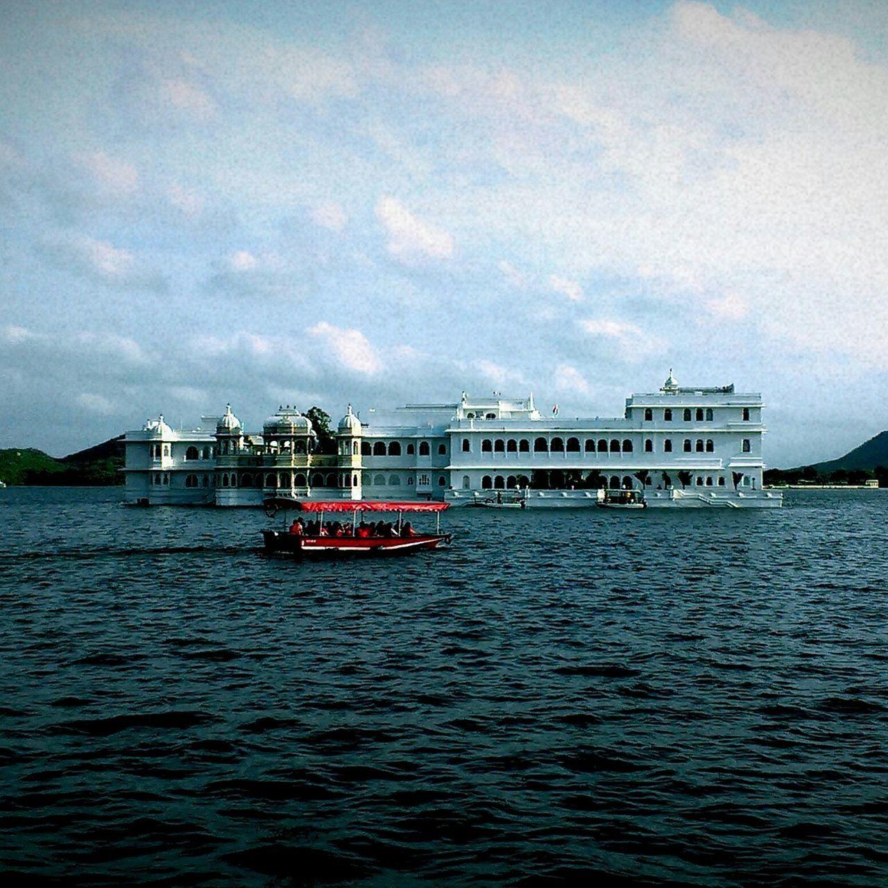 The Week On EyeEm Udaipur India Lakepalace Boats⛵️ Beautiful Bluewater Taking Photos Hanging Out Like Followme Amazing Enjoying The View